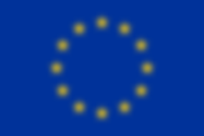 250px-Flag_of_Europe.svg.webp