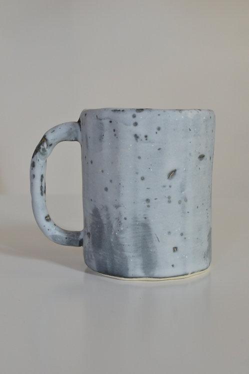 Moonstone Mug 1