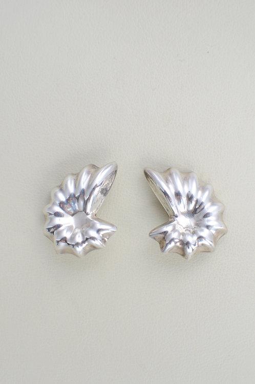 Ursula Earrings