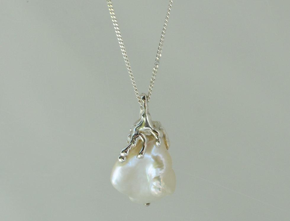 Drippy Pearl 2