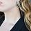 Thumbnail: Jane Earring