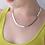 Thumbnail: Herringbone Chain