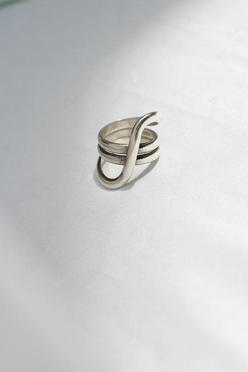 Forte Ring