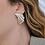 Thumbnail: Cloud Earrings