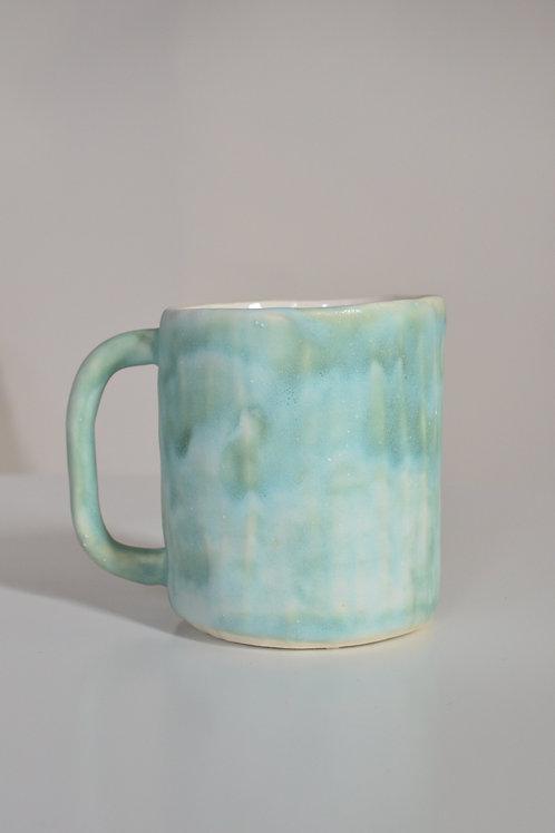 Tourmaline Mug 01