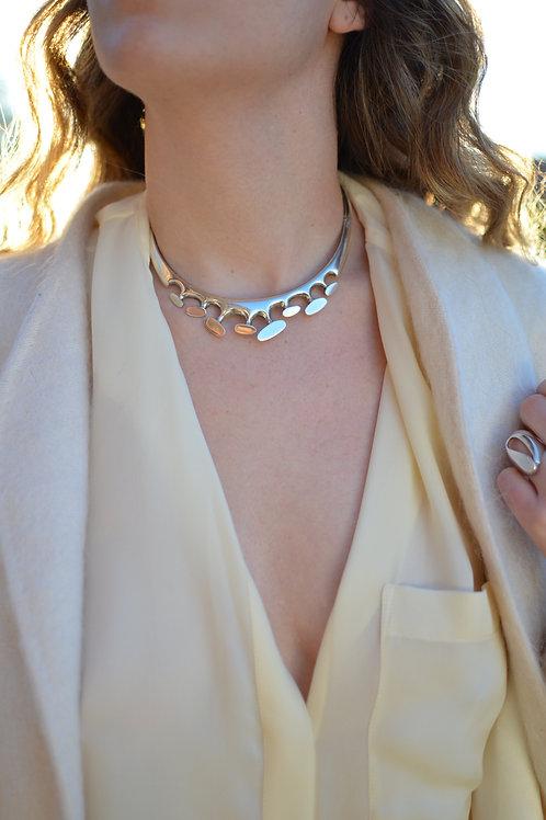 Sigi Collar