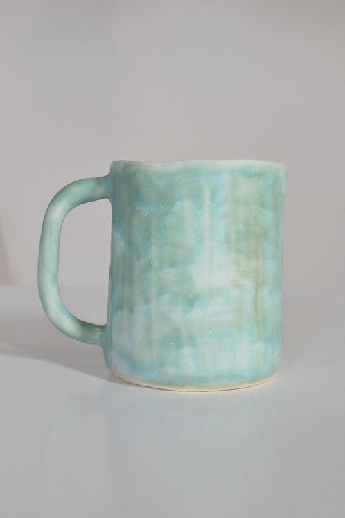 Tourmaline Mug 02