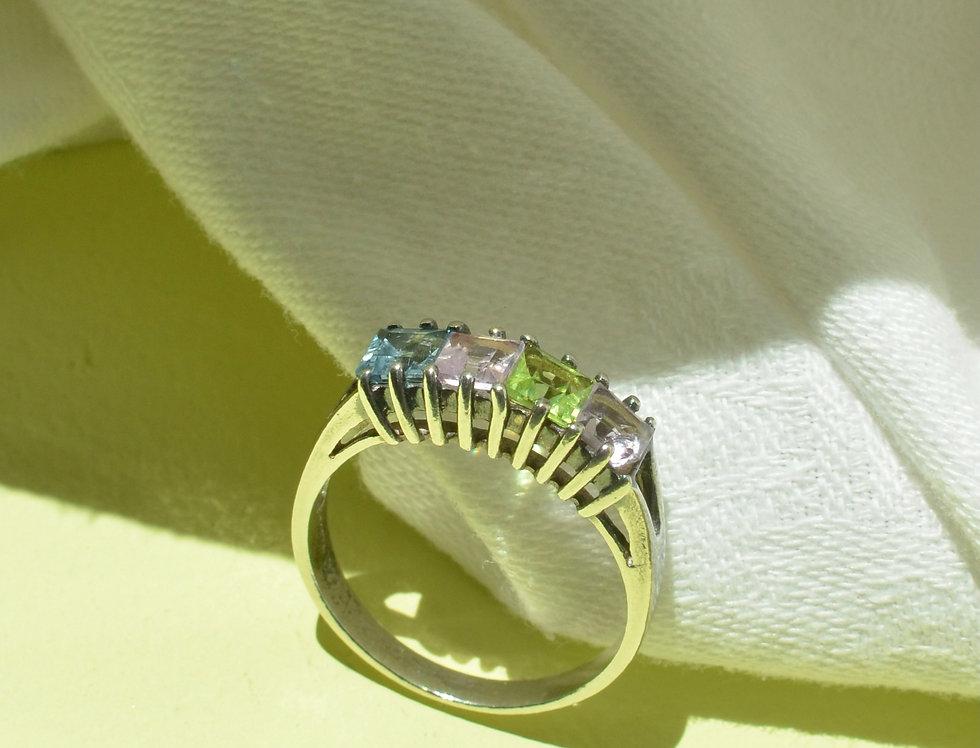 Miami Ring