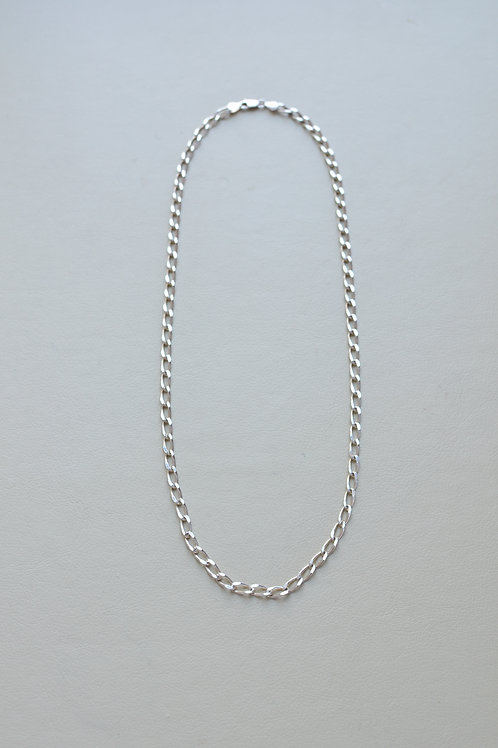 Kim Necklace