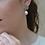 Thumbnail: Rose Pearls
