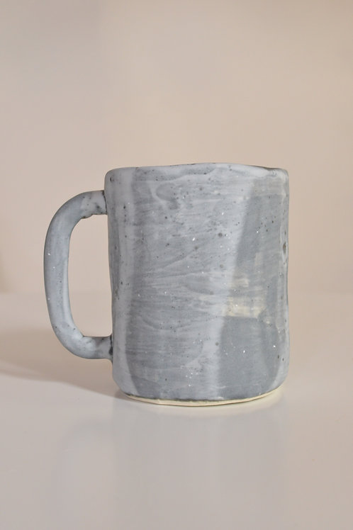 Moonstone Mug 2