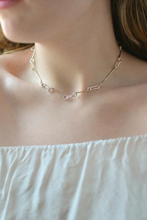 Serena Chain