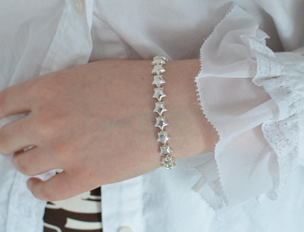 Star Baby Bracelet