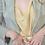 Thumbnail: Helix Bracelet
