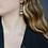 Thumbnail: Edie Earrings