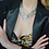Thumbnail: Selene Necklace