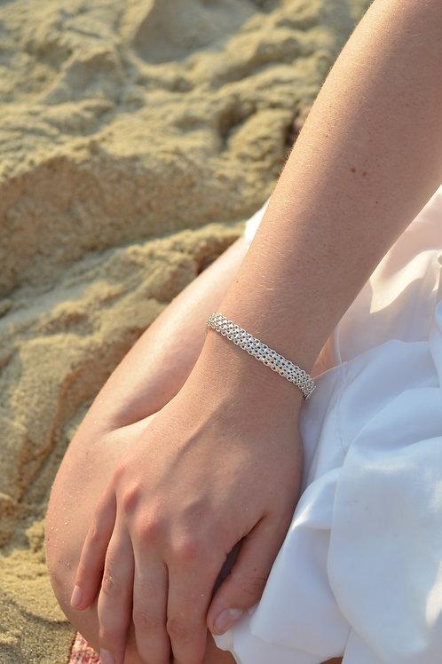 Oswego Bracelet