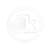 RGB_DWE_Icon_White.png