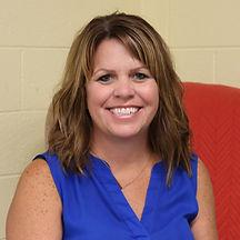 Lisa May Website Photo.JPG