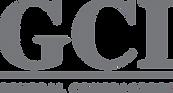 GCI logo _ Gray.png