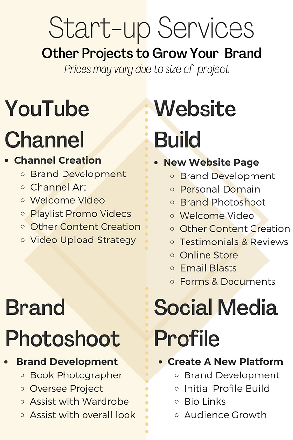 Welcome Packet _ Services & Prices .png