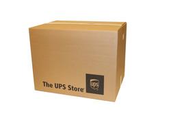 Various box storing options