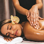 Thai_Oil_Massage.jpg