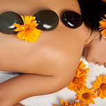 hot-stone-massage-featured.jpg