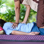 Thai_Massage_Leeds