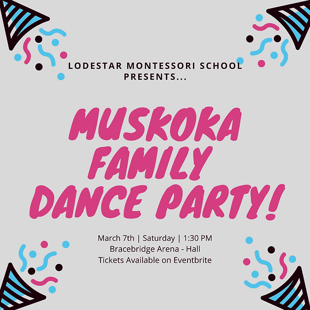 Muskoka Family Dance Party.png