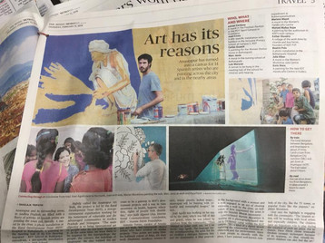 THE HINDU | Press Review