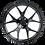 Thumbnail: ROHANA RFX5 19インチ ホイールタイヤ本セット