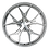 Thumbnail: ROHANA RFX5 22インチ ホイールタイヤ本セット