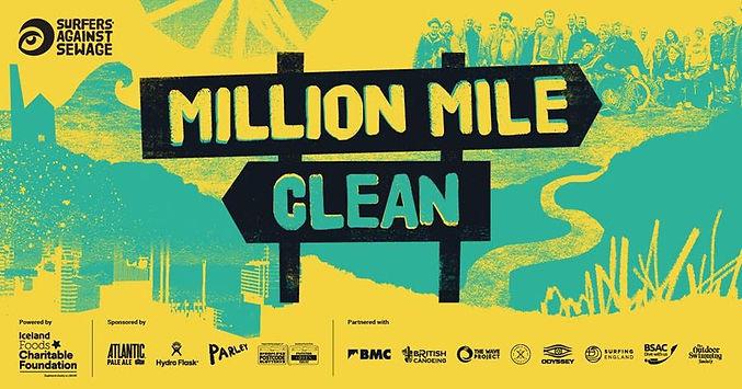 mill mile clean.JPG