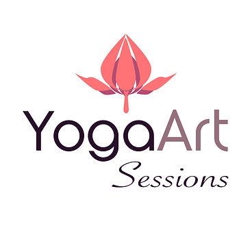 purple yogaart logo.jpg