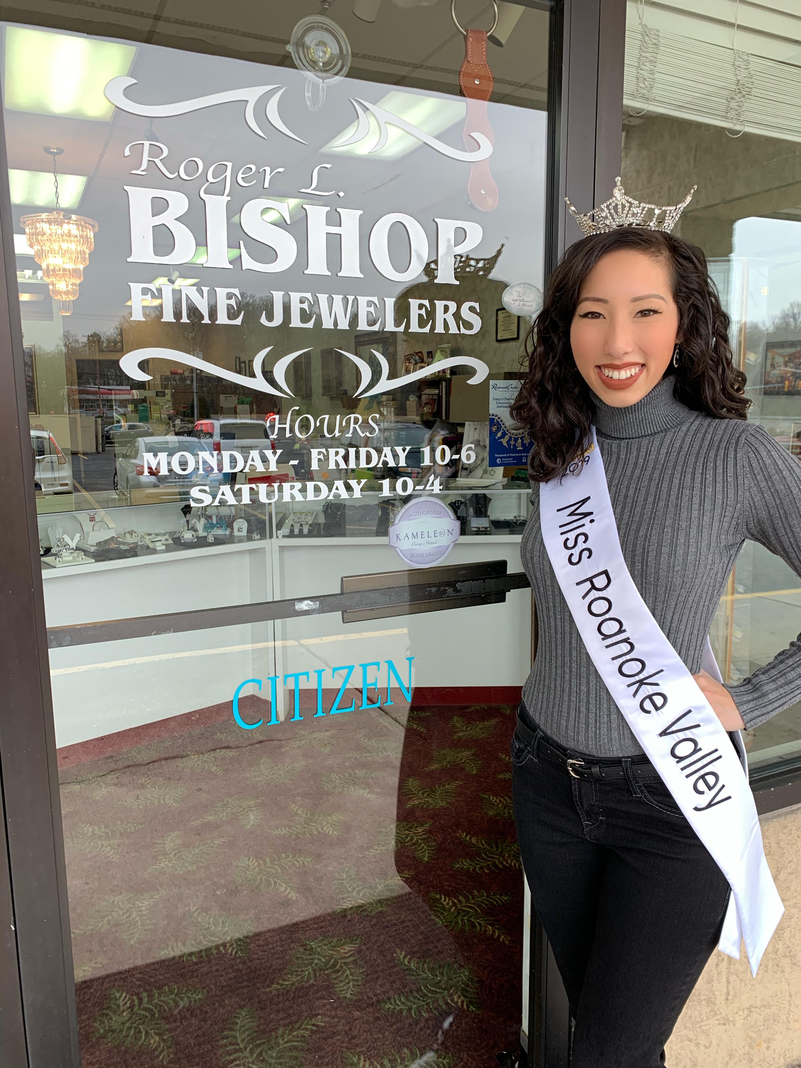 Bishop Fine Jewelers