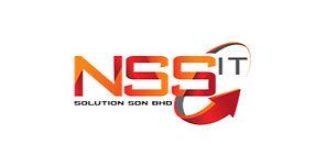 customer_nssit_logo.jpg