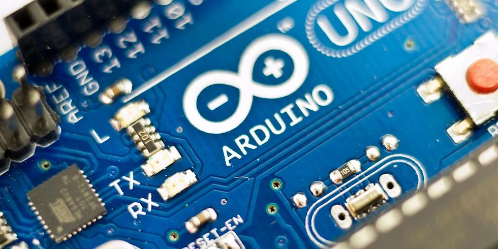 arduino-header.jpg
