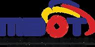 Logo MBOT HD.png