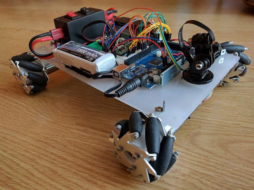 Mobile-Robot.jpg