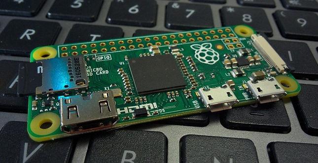 Raspberry-Pi-Keyboard-e1570656663379-120