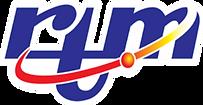 rtm_logo.png
