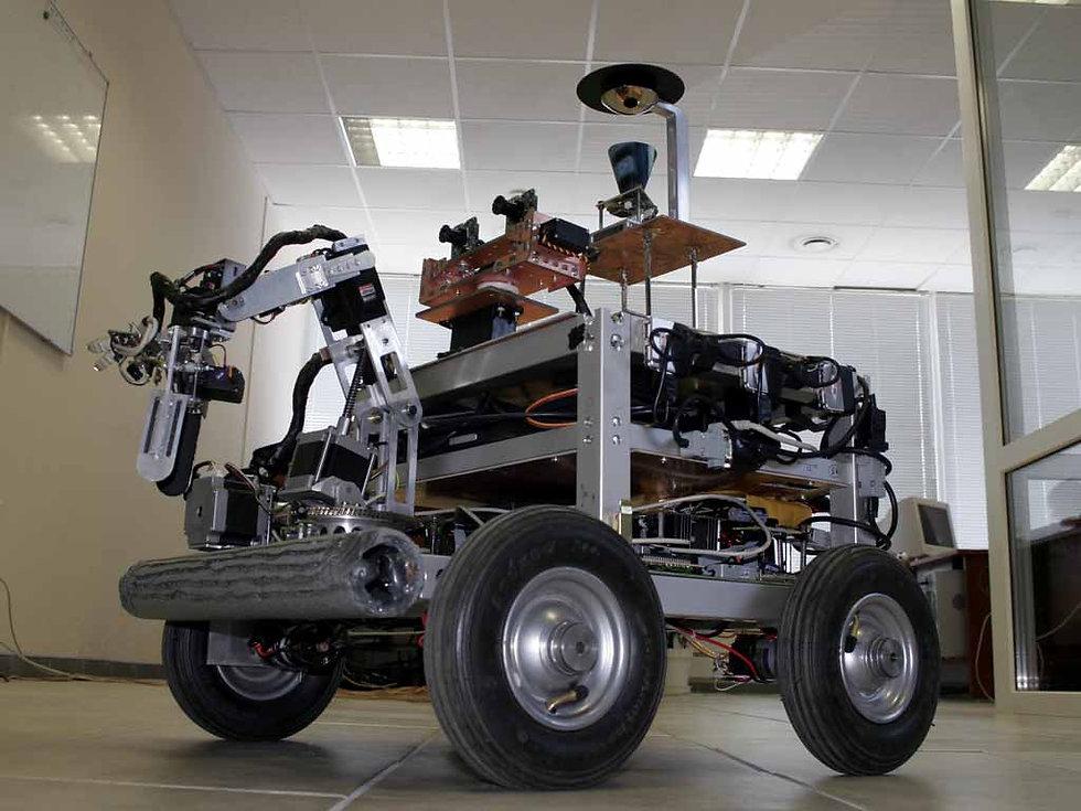 mobile robot development.jpg