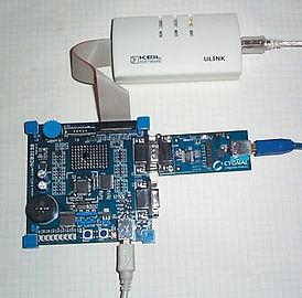 USB Data Acquisition.jpg