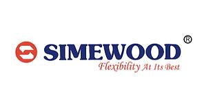 customer_simewood_logo.jpg