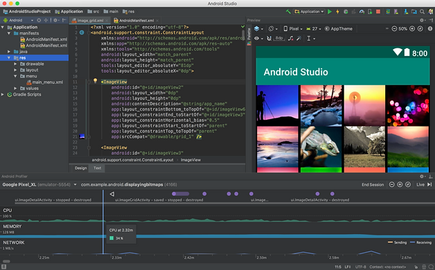 1200px-Android_studio_3_1_screenshot.png