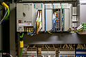 PLC_in_Automation_Equipment_large.png
