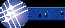 cert_mtdc_logo.png