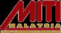 cert_miti_logo-min.png