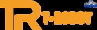 T-Robot Sideway (Orange) DONE.png